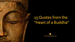 health quotes daisaku ikeda 20 inspirational quotes about happiness lotus happiness