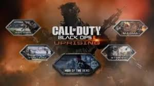 call of duty black ops zombies apk 1 0 5 call of duty black ops 2