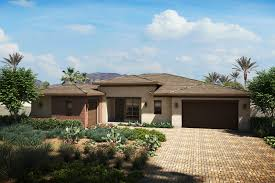 strada at pivot in henderson nv new homes u0026 floor plans by