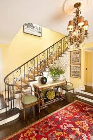 interior paint ideas and inspiration cream walls mayonnaise and oc