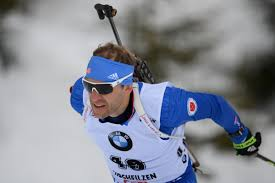 winter olympics biathlon 2018 time channel rules streaming