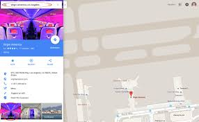 Bank Of America Maps by Street View Treks Grand Canyon About Google Maps Going Places A