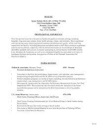professional nursing resume exles professional resume template 6 rn sle picture of nurses