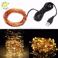 home decor led light home decor led light suppliers and