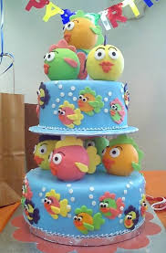 the birthday cake file birthday cake for one year jpg wikimedia commons