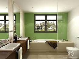 Bathroom Home Design Interior Designers Bath
