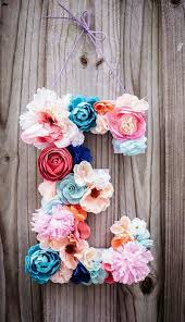e flowers e image 2830824 by d on favim
