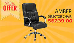 Director Chair Singapore Baycus Office Furniture Singapore Office Table U0026 Chair Singapore