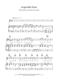 wedding dress chords piano jingle bell rock sheet for piano and more