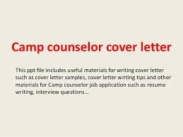 custom paper cups sydney sample cover letter for first teaching