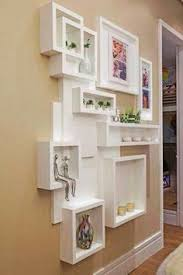 Cool Shelves For Bedrooms Wall Shelves Plans Woodworking Plans And Projects