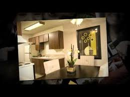 whispering cedars apartments for rent in lynwood wa youtube