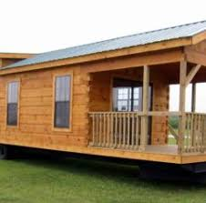 one bedroom cabin plans home design small one bedroom cabin plans bedroom log cabin plans