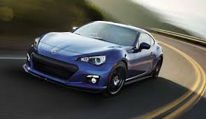 subaru brz custom paint 2015 subaru brz track ready performance at reasonable price