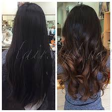 hair foils styles pictures 28 best hair colour images on pinterest hair color hair style