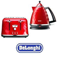 Dualit Toaster And Kettle Set Kitchenaid Dualit Toaster Justsingit Com