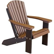 wildridge recycled plastic children u0027s adirondack chair rocking