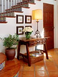 Spanish Home Interior Spanish Home Interior Design 17 Best Ideas About Spanish Interior