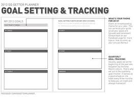 yearly planning calendar template 2014 un mission