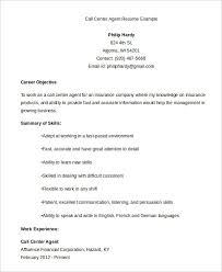 call center sle resume 28 images call center supervisor resume