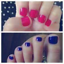 boutique nails 10 photos u0026 40 reviews nail salons 1115