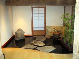 best 25 architecture interior design zen rooms ideas best 25 zen bedroom decor ideas on pinterest zen
