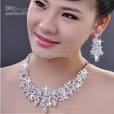 bridal accessories melbourne 6 2015new arrival cheap flash diamond