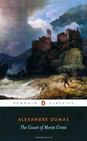 The Count Of Monte Cristo Penguin Classics Penguins On Parade The Count Of Monte Cristo Stevereads