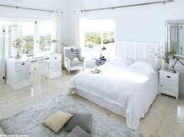 chambre blanche et grise chambre blanche et beige chambre blanc beige chambre blanc et gris