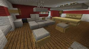 minecraft interior design kitchen küche kitchen minecraft project