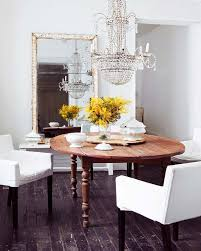 antique table with modern chairs antique table with modern chairs loris decoration