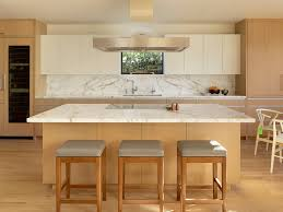 Unfinished Kitchen Cabinets Unfinished Wood Kitchen Cabinets Promotion Shop For Promotional