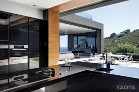 black style kitchen design in nettleton 198 house furniture