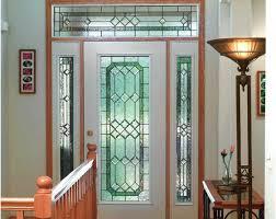 French Country Exterior Doors - door metal door frames finest metal door frame id unturned