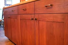 mission cabinets kitchen mission style cabinets kitchen styles pictures on mission style