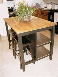 kitchen round kitchen islands for sale butcher block island