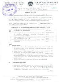 tamil nadu nurses u0026 midwives council