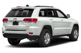 jeep grand cherokee altitude jeep grand cherokee altitude in ohio for sale used cars on