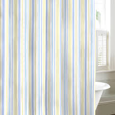Coastal Shower Curtain by Laura Ashley Curtains Summer Palace The Laura Ashley Curtains