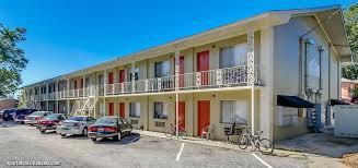 cheap 2 bedroom houses one bedroom apartments in auburn al yourcareerwave