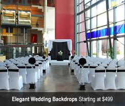 event direct decor wholesale wedding decoration supplies decoration