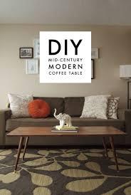 furniture tree stump for diy coffee table with lantern white