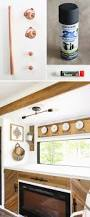 modern kitchen pulls how to make rustic modern cabinet pulls mountainmodernlife c