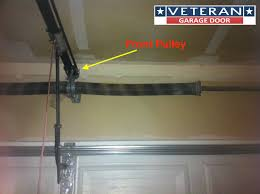 Legacy Overhead Garage Door Opener by Garage Door Opener If The Mounting Straps Which Came With Your