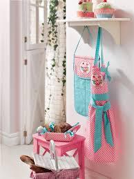 english home decor kitchen textile home textile in english home englishhome