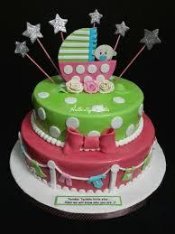 baby shower designer cakes order 3d 4d designer cakes in delhi
