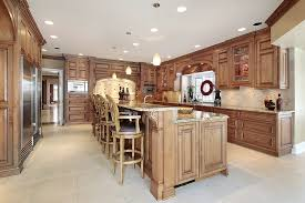 Oak Kitchen Island With Seating 399 Kitchen Island Ideas 2018 Island Design Custom Kitchens