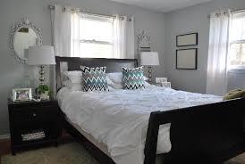 stonington gray benjamin moore living room bedroom too dark
