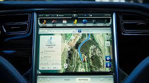 2015 tesla model s p85d review roadshow