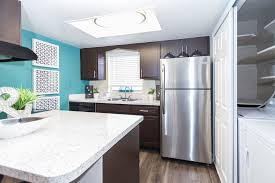 apartment guide orlando 130 apartments in orlando fl avail now